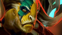 elder titan full