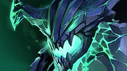 obsidian destroyer full