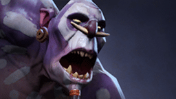 witch doctor full