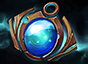 Aether Lens icon