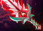 Bloodthorn icon