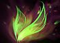 Faerie Fire icon