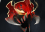 Mask of Madness icon