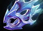 Moon Shard icon