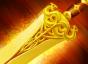 Radiance Active icon