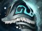 Shivas Guard icon
