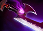 Silver Edge icon