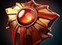 Solar Crest icon