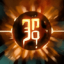100px-Huskar_inner_fire