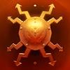 100px-Mars_bulwark