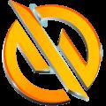 600px-Motivate.Trust_Gaming_logo