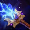 Aghanims_Scepter_2020_Summer_Event_1_icon