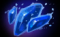 Aghanim's_Shard_icon