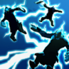 Arc_Lightning_icon