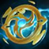 Arcanists_Armor_icon