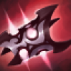 Armlet_of_Mordiggian_(Active)_icon