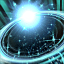 Astral_Imprisonment_icon