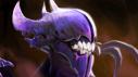 Bane_icon
