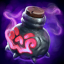 Berserk_Potion_icon