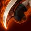 Bloodrage_icon