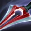 Brigands_Blade_icon