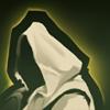Cloak_Aura_(Centaur_Courser)_icon