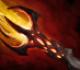 Dagon_3_icon