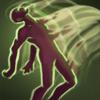 Death_prophet_spirit_siphon