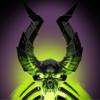 Decrepify_icon