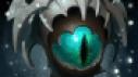 Eye_of_Skadi_icon