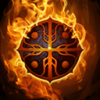Flame_Guard_icon