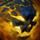 Forge_Spirit_icon