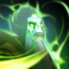 Ghost_Shroud_icon
