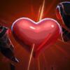 Heartpiercer_icon