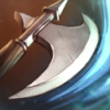 Mana_Break_(Necronomicon_Warrior)_icon