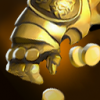 Razzil's_Midas_Knuckles_Greevil's_Greed_icon