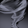 Tornado_(Wildwing_Ripper)_icon