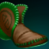 Tranquil_Boots_(Inactive)_icon