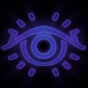 True_Sight_icon