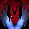 Vengeance_Aura_icon