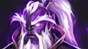 Void_Spirit_icon