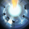 Will-O-Wisp_icon