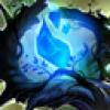 Witchbane_icon