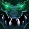 abyssal_underlord_atrophy_aura_hp2