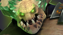abyssal_underlord_full