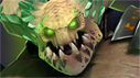 abyssal_underlord_hphover