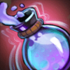 alchemist_unstable_concoction_hp2