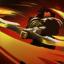 axe_counter_helix_hp2