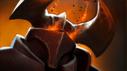 chaos_knight_full