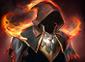 cloak_of_flames_lg